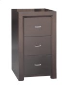 Contempo File Cabinet Product Image