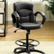 Belleville Office Chair Product Image