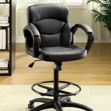 Belleville Office Chair