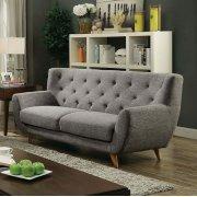 Carin Sofa Product Image