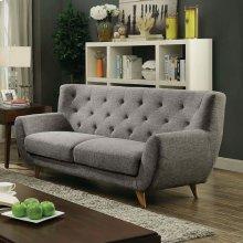 Carin Sofa
