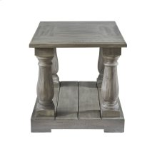 Ivan End Table