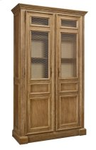Caesar Cabinet Product Image
