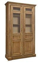 Caesar Cabinet Product Image