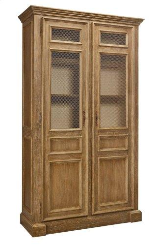 Caesar Cabinet