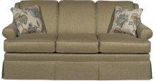 Hickorycraft Sofa (920550)