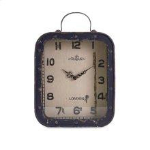 Mandovi Vintage Clock