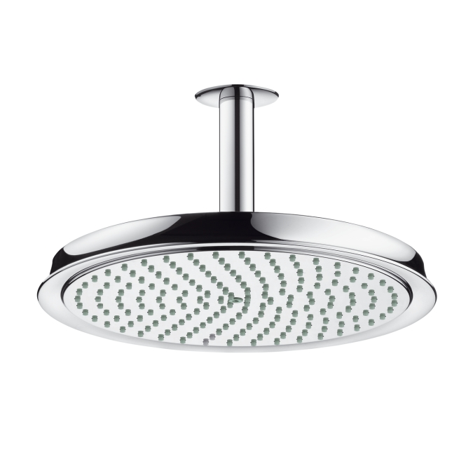 Additional Oil Rubbed Bronze C 240 AIR Showerhead