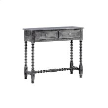 Moray Console Table