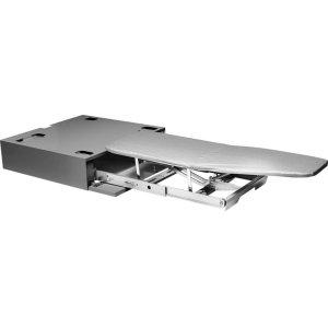 Ironing board - Titanium -
