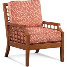 Merida Chair