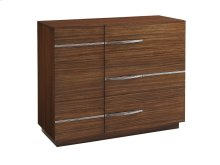 Scofield Accent Chest