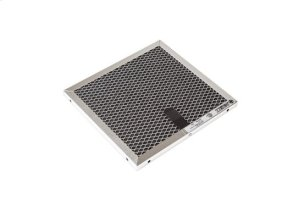 Replacement charcoal filter for IM42I50 Sphera Island Range Hood