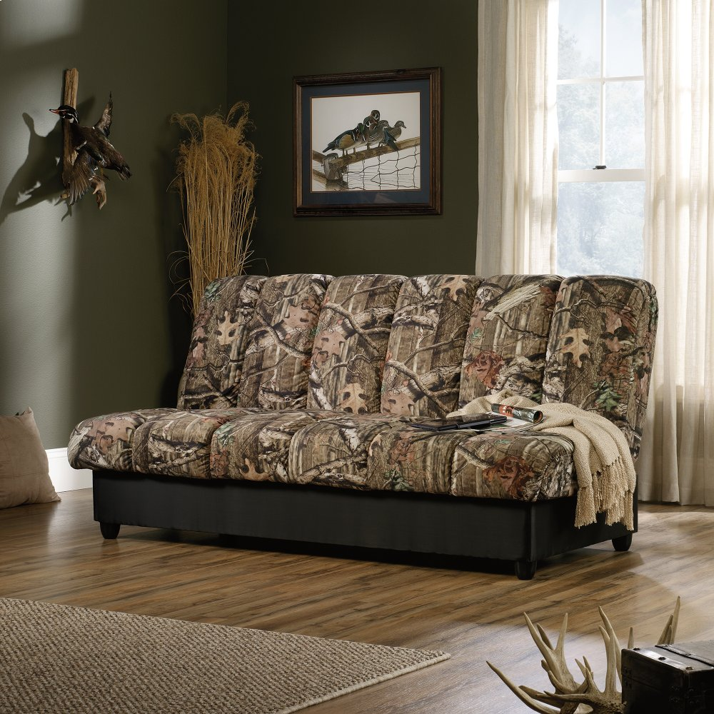 Superieur Bobcat Sofa Convertible