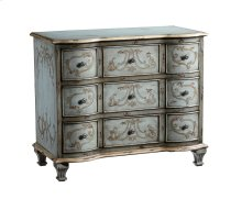 Garland 3-Drawer Chest