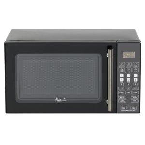 Avanti0.8 CF Microwave Oven