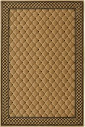 Hard To Find Sizes Cosmopolitan C26f Beige Rectangle Rug 13'9'' X 16'9''