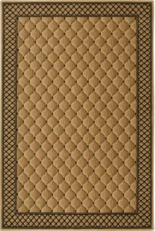 Hard To Find Sizes Cosmopolitan C26f Beige Square Rug 8'6'' X 8'6''