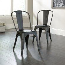 Café Chair (set of 2)