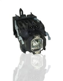 UHP TV replacement lamp