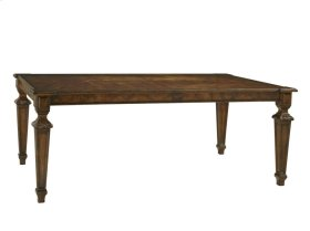 Louis Dining Table