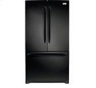 Frigidaire 27.6 Cu. Ft. French Door Refrigerator Product Image
