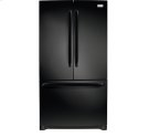 Frigidaire 27.6 Cu. Ft. French Door Refrigerator Product Image