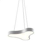 Corso Rhythm LED Pendant Product Image
