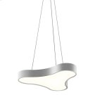 Corso Rhythm LED Pendant Product Image