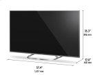 TC-65EX750 4K Ultra HD Product Image