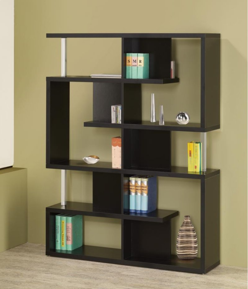 s paula bookcase bronx shop item dm double bookcases
