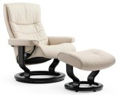 Stressless Nordic (L) Classic chair