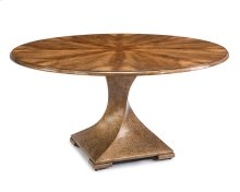 Pavilion Dining Table