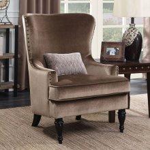Manuela Chair
