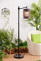Brent - Outdoor Floor Lamp Product Image