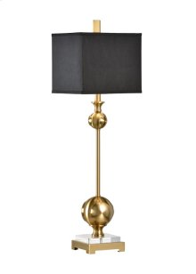 Opus Lamp