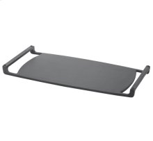 Frigidaire Griddle for Gas Ranges and Cooktops