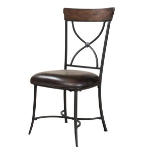 Hillsdale FurnitureCameron X-back Dining Chair