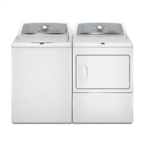 MaytagBravos X Top Load Washer with Low Water Wash