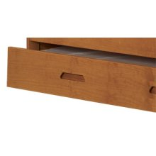 Discovery Storage Trundle