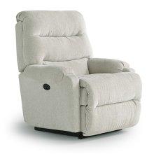 SEDGEFIELD Petite lift chair recliner
