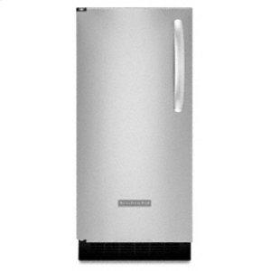 "KitchenAid15"" Width 25-Lb. Storage Capacity Left-Hand Door Swing Architect® Series II"
