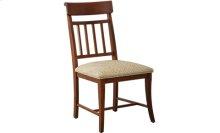 Reflective Chair