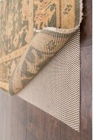 Beige Rug Pad Product Image