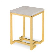 Shagreen Cluster Table