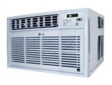 14,500 BTU Window Air Conditioner with Remote
