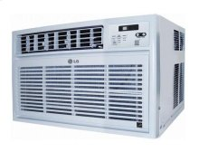 14,500 BTU Window Air Conditioner with Remote