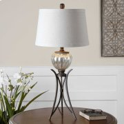 Cebrario Table Lamp Product Image