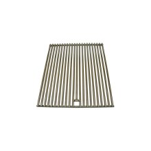 """Cooking Grate for 27"""" and 48"""" Lynx Professional and Lynx Premier Grills (17012)"""