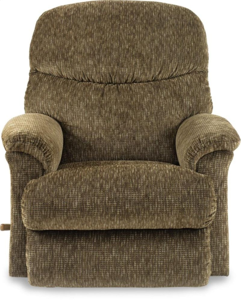 accent furniture products ottomans back powell recliner chairs push recliners franklin fashion